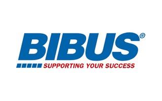 Retour d'expérience BIBUS France