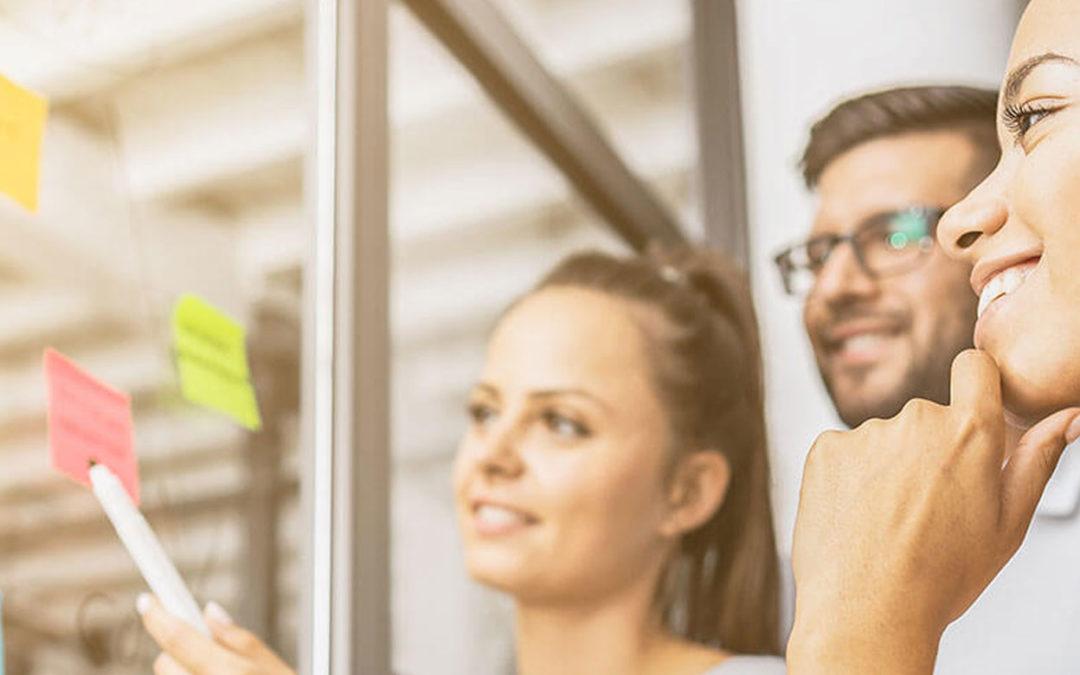Organiser la transmission des compétences et des savoirs en entreprise