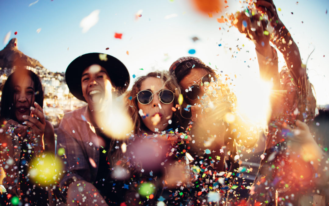 Comment recruter et fidéliser un Millennial ?